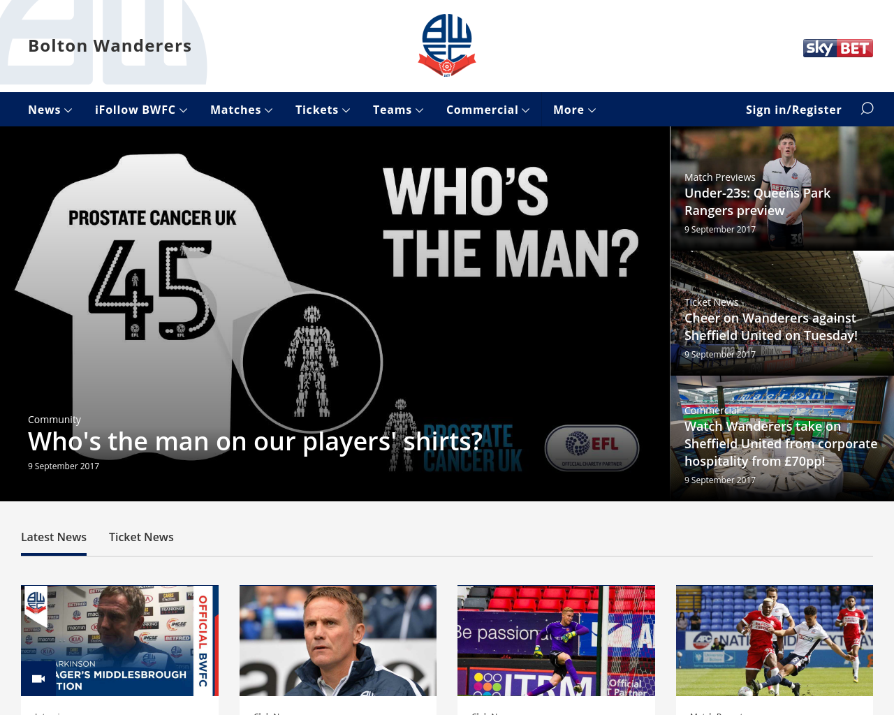 Bolton-Wanderers-FC-Advertising-Reviews-Pricing
