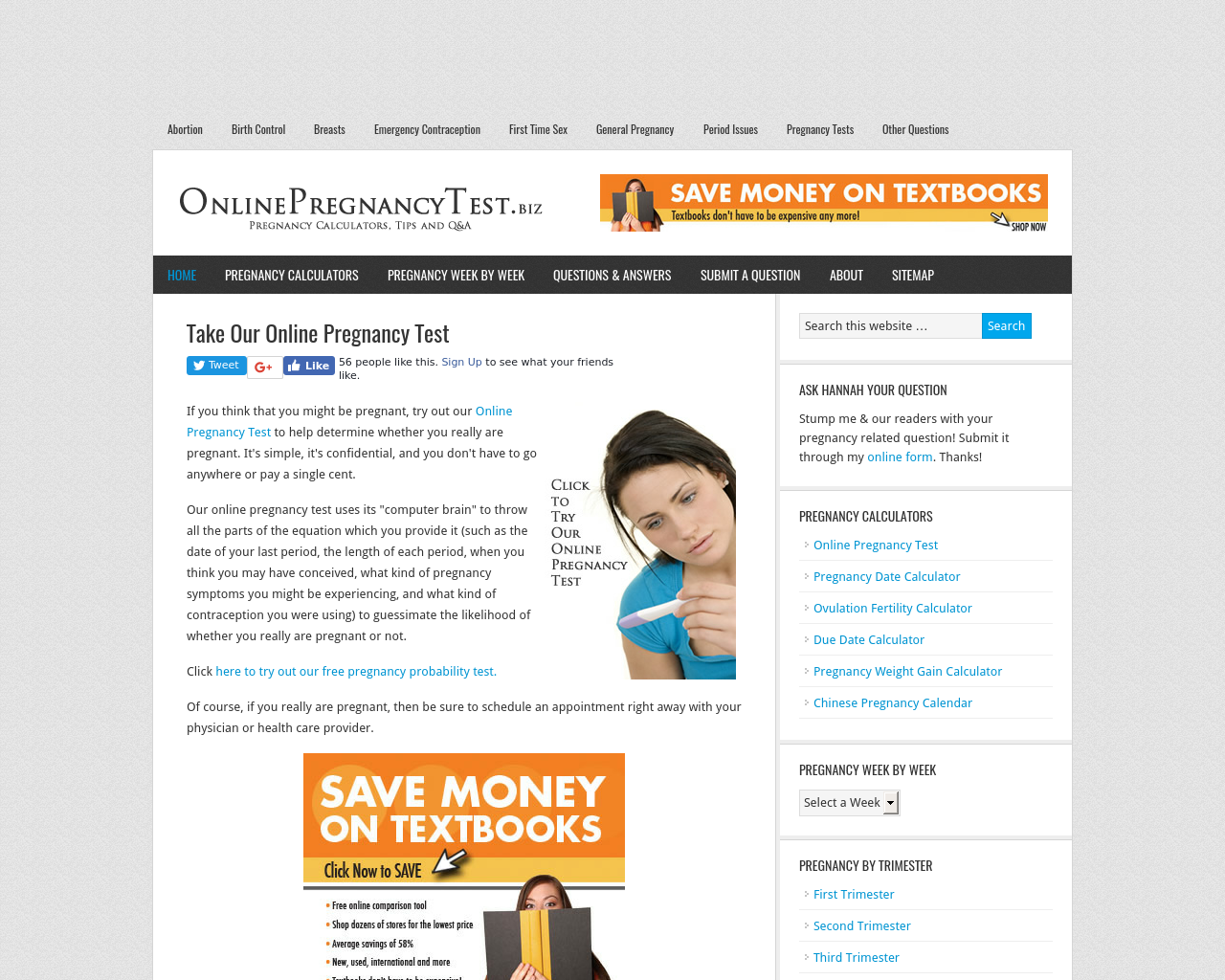 Online-Pregnancy-Test-Advertising-Reviews-Pricing