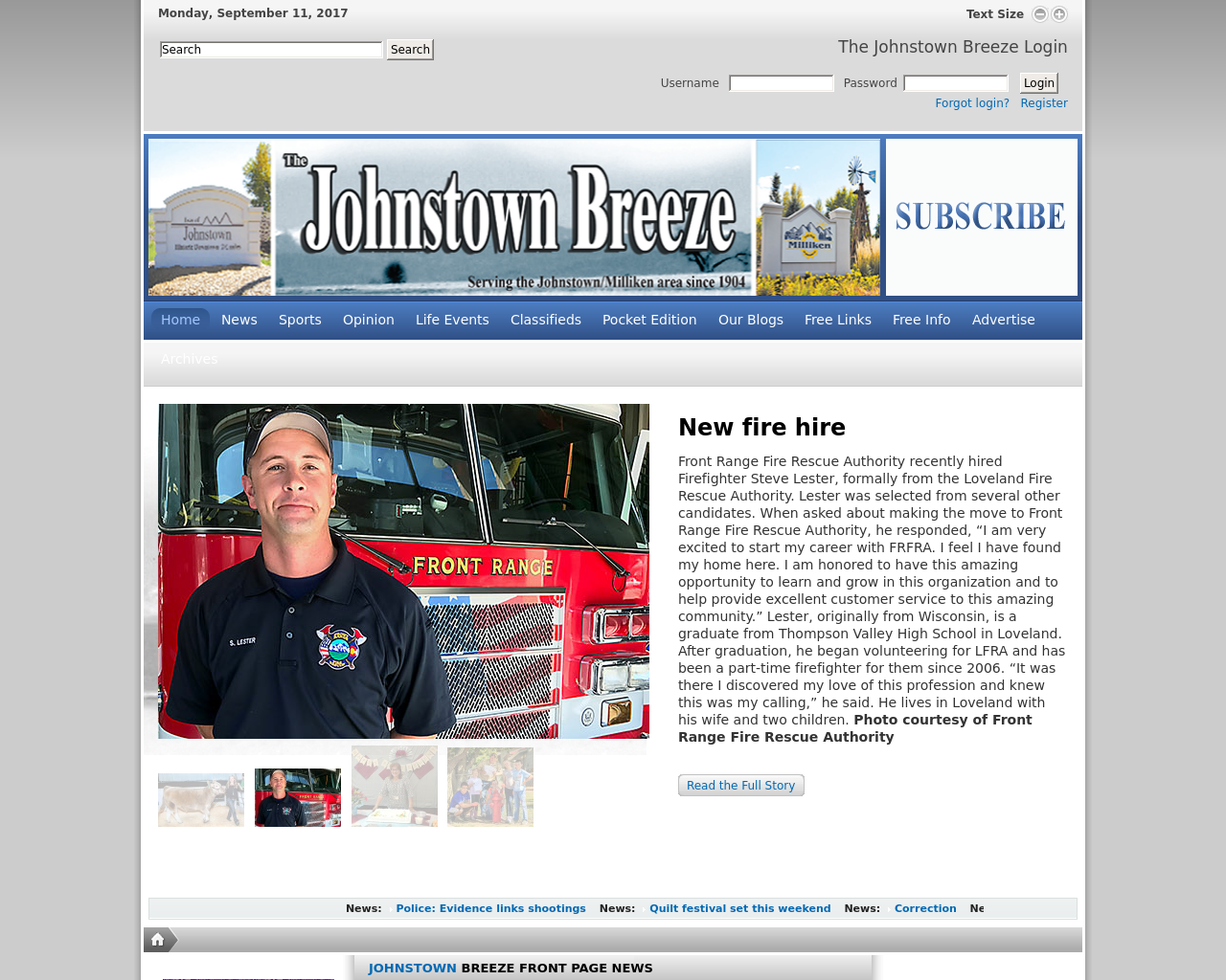 The-Johnstown-Breeze-Advertising-Reviews-Pricing