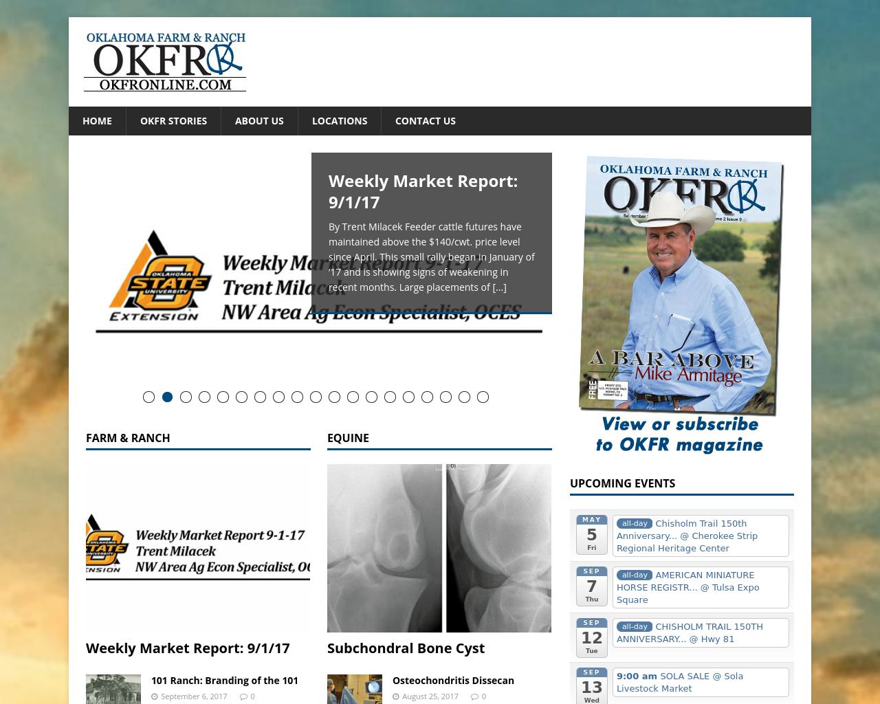 Okfro-Advertising-Reviews-Pricing