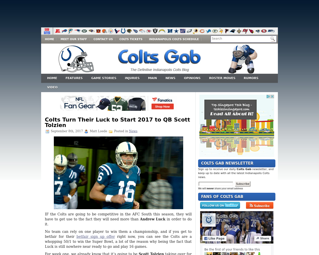 Colts-Gab-Advertising-Reviews-Pricing
