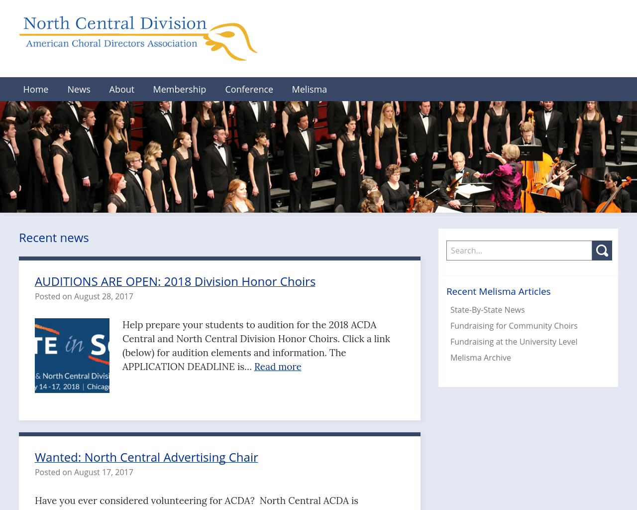 North-Central-ACDA-Advertising-Reviews-Pricing