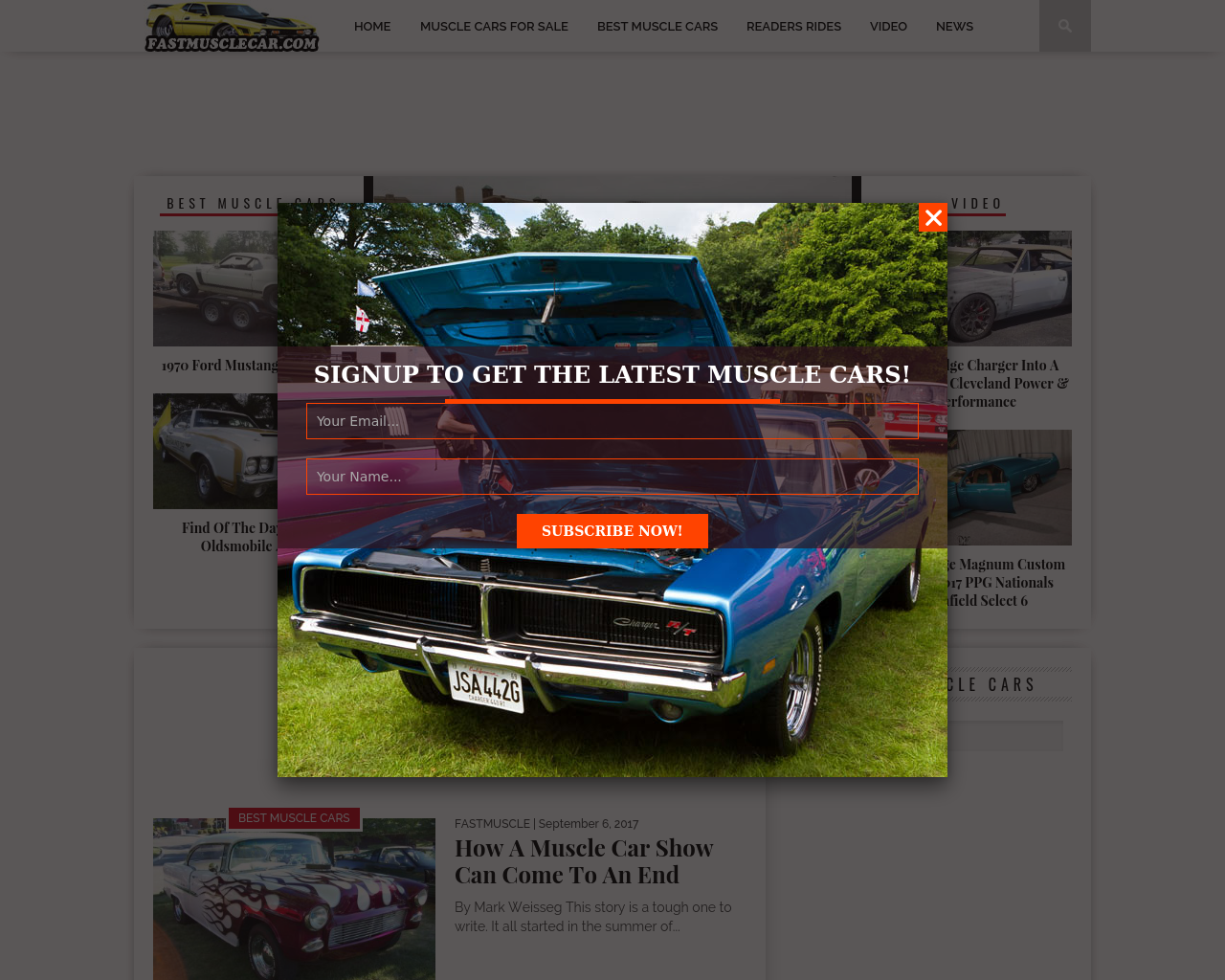 Fast-Muscle-Car-Advertising-Reviews-Pricing