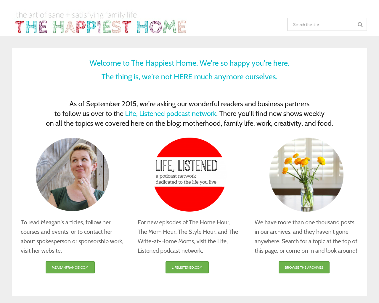 The-Happiest-Home-Advertising-Reviews-Pricing
