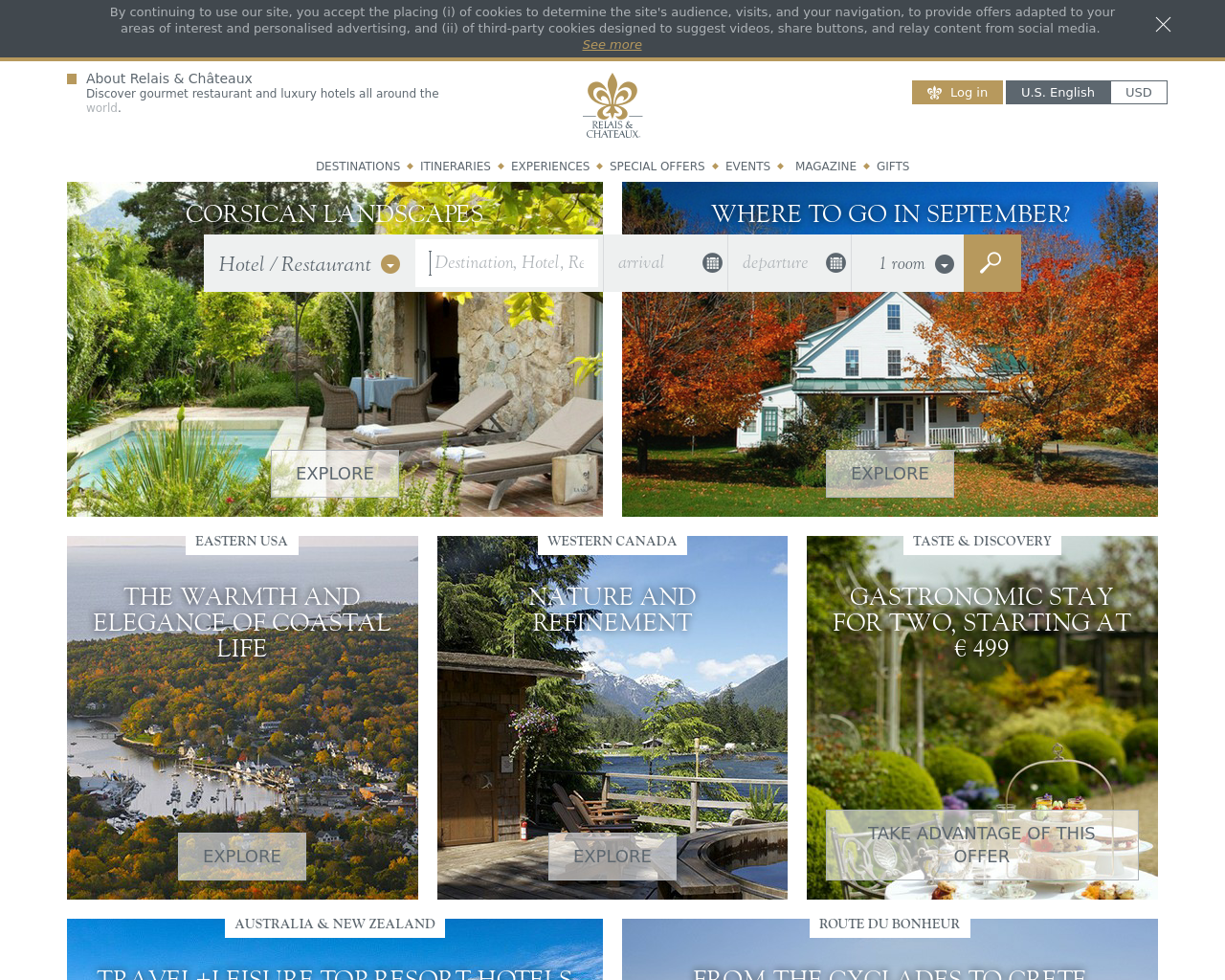 Relaischateaux.com-Advertising-Reviews-Pricing