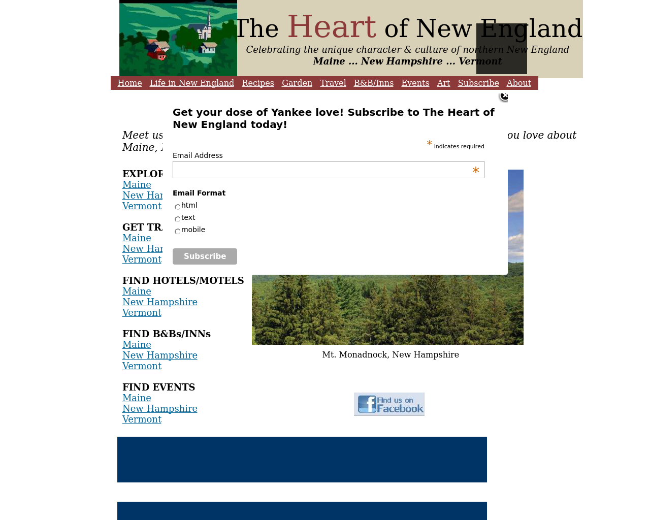 The-Heart-of-New-England-Advertising-Reviews-Pricing