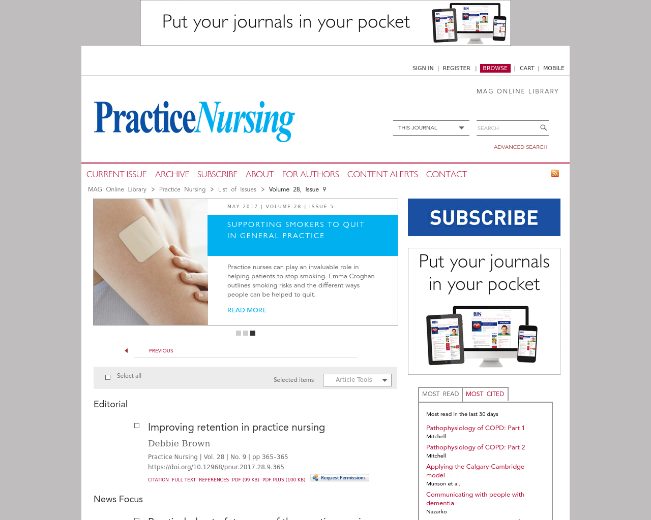 Practice-Nursing-Advertising-Reviews-Pricing