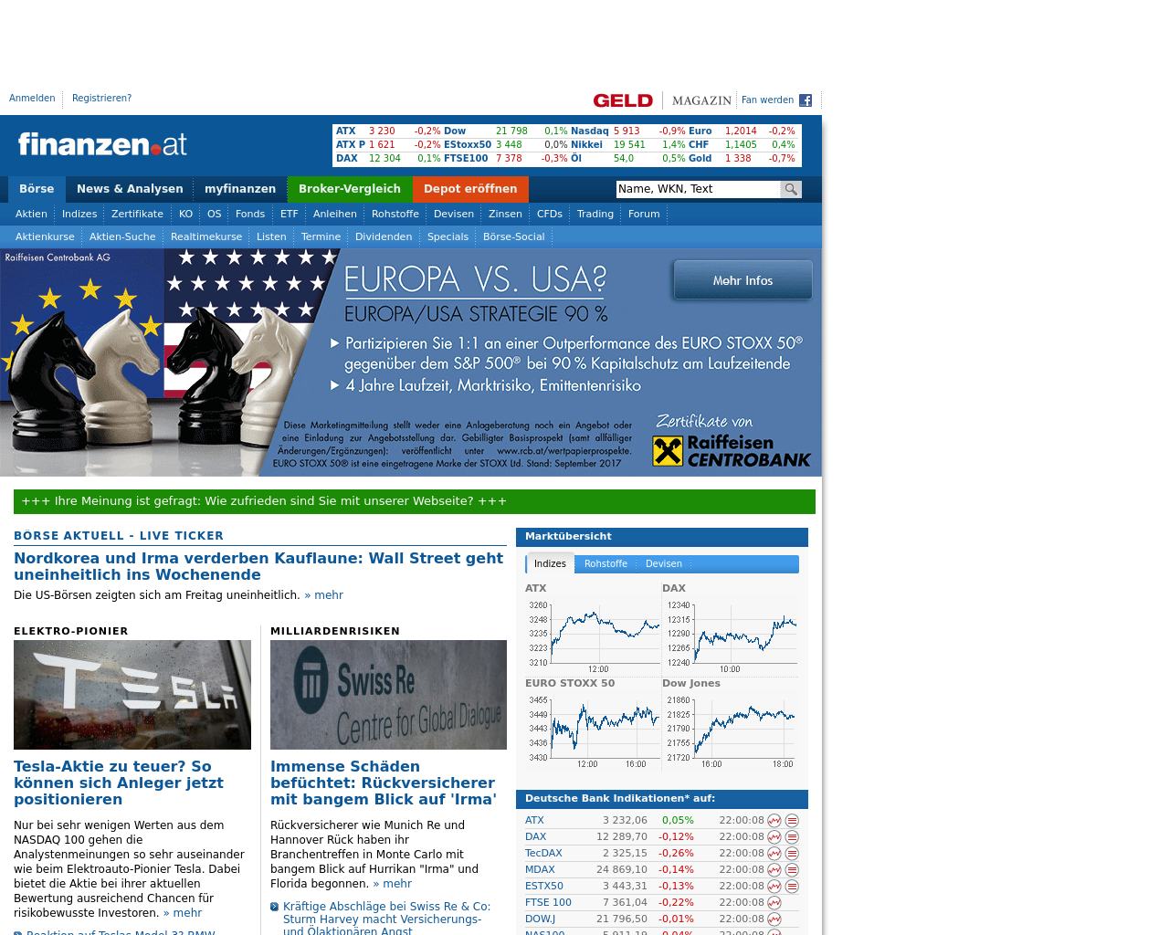 Finanzen.at-Advertising-Reviews-Pricing
