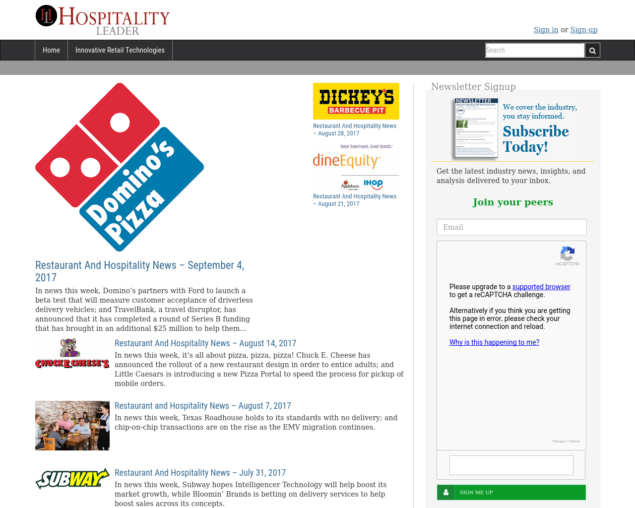 Hospitality-Leader-Online-Advertising-Reviews-Pricing