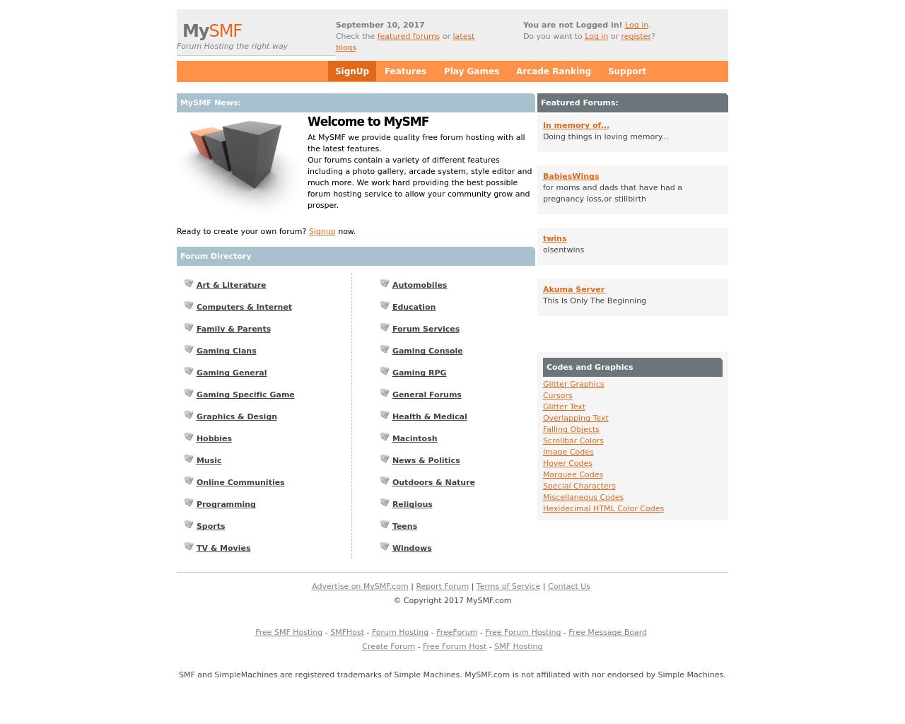 Mysmf.com-Advertising-Reviews-Pricing