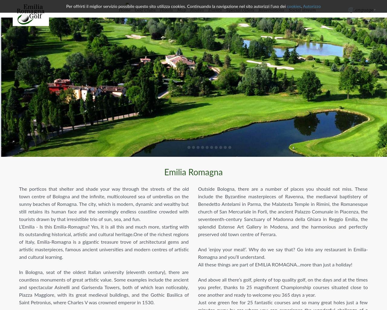 GolfItaly.com-Advertising-Reviews-Pricing