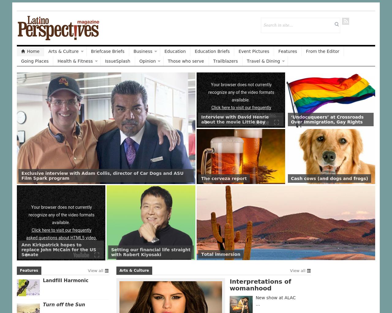 Latino-Perspectives-Advertising-Reviews-Pricing