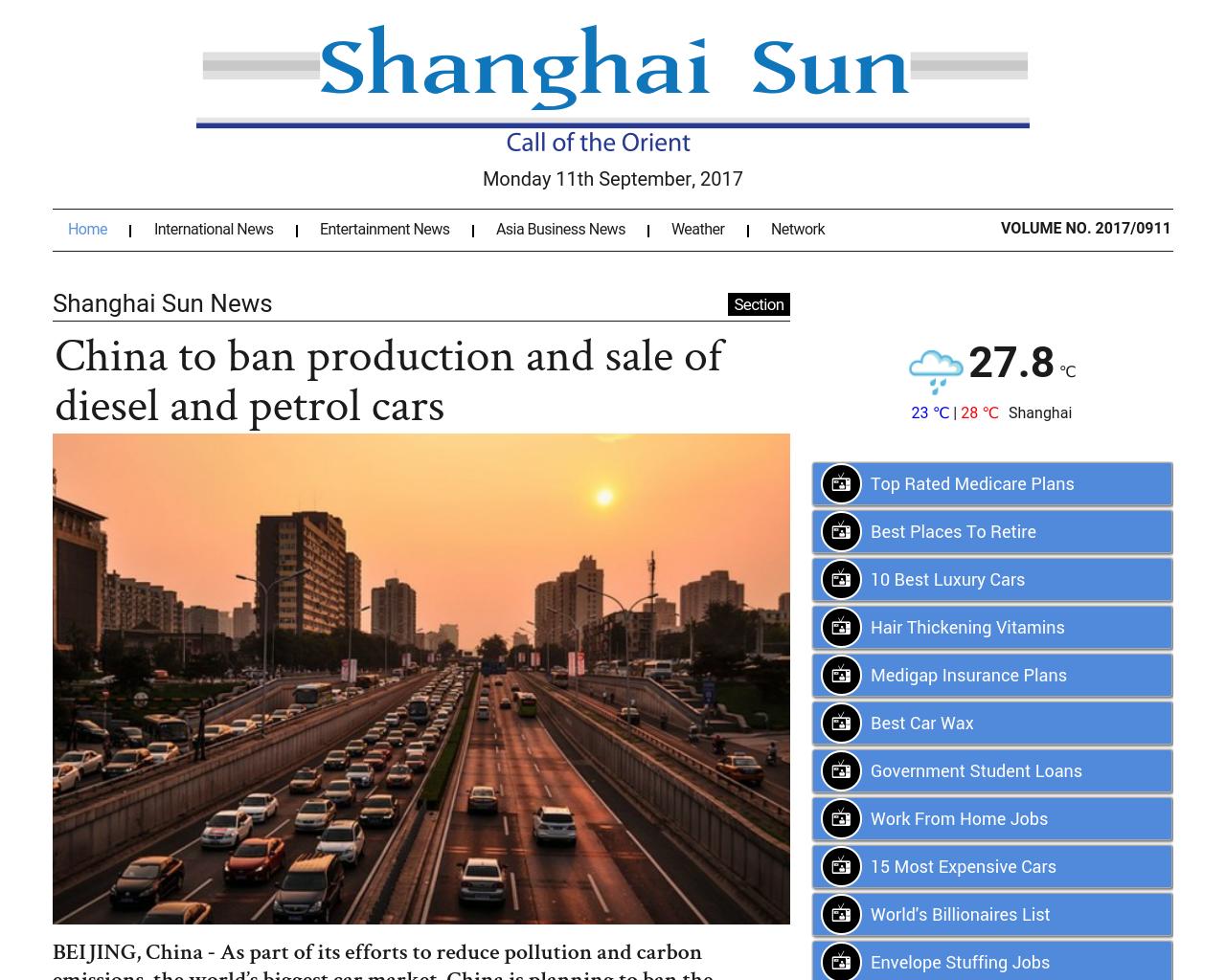 Shanghai-Sun-Advertising-Reviews-Pricing