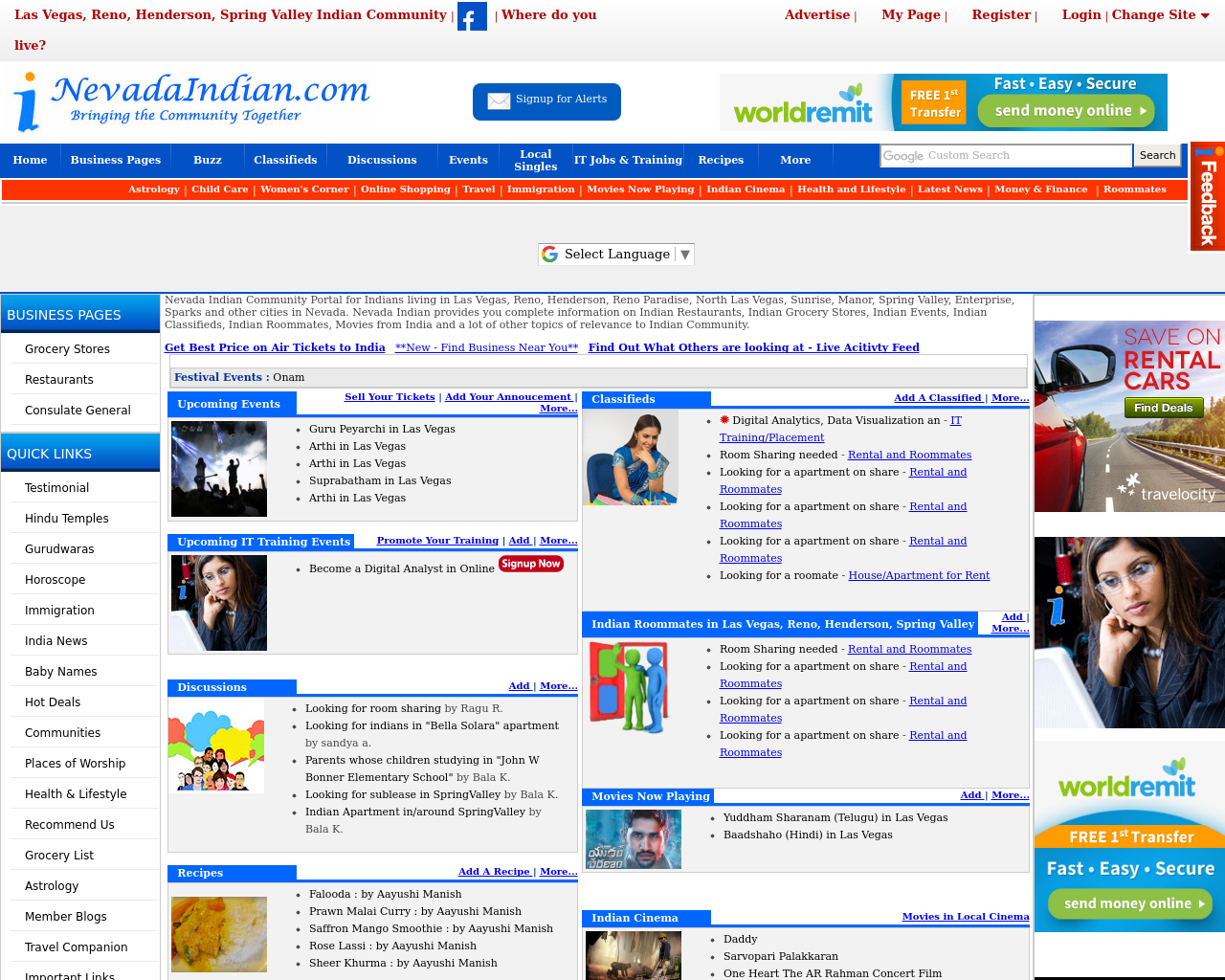 NevadaIndian-Advertising-Reviews-Pricing