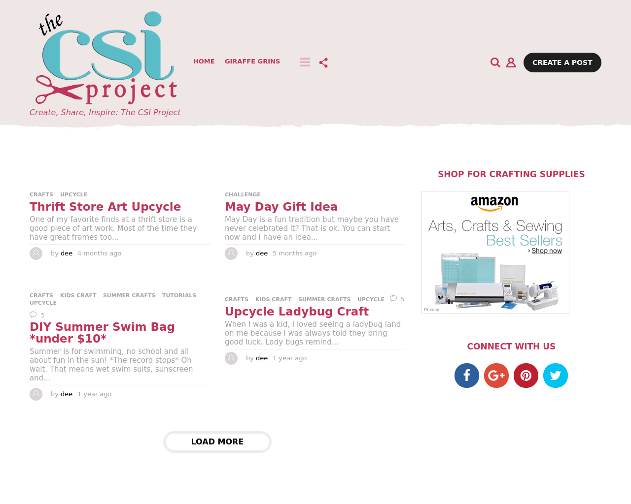 the-csi-project-Advertising-Reviews-Pricing