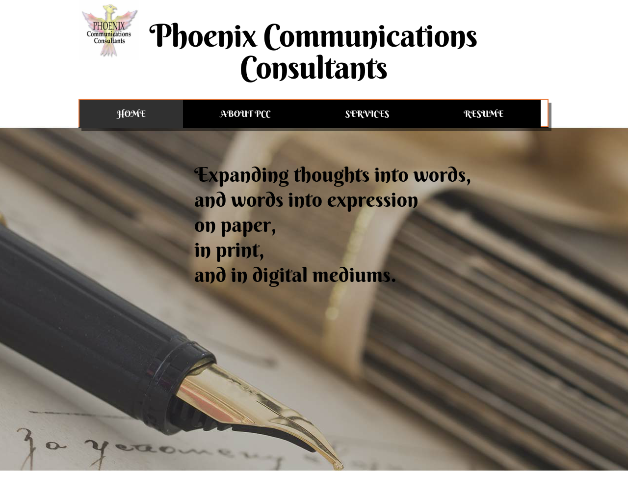 Phoenix-Communications-Consultants-Advertising-Reviews-Pricing