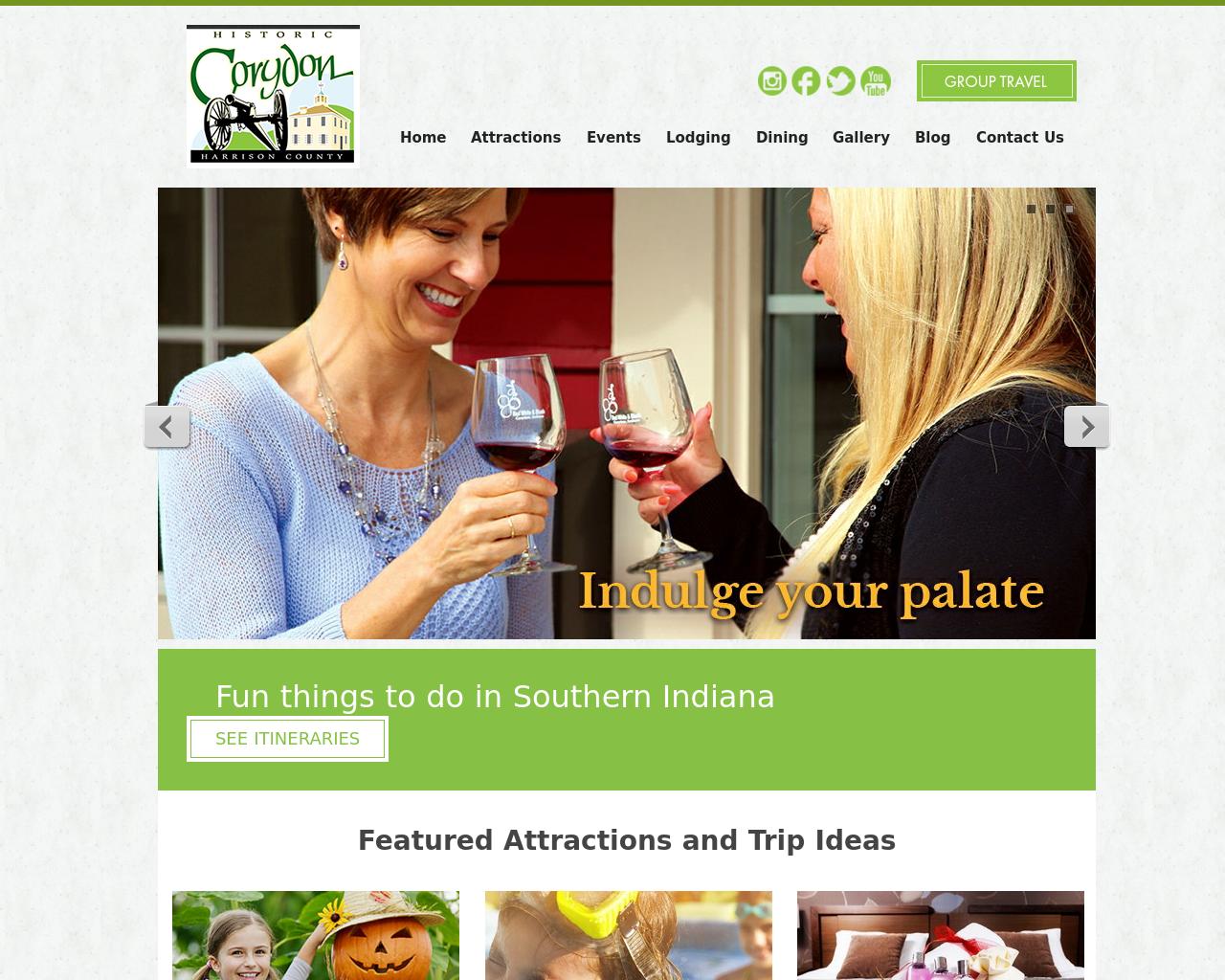 Historic-Corydon-Advertising-Reviews-Pricing