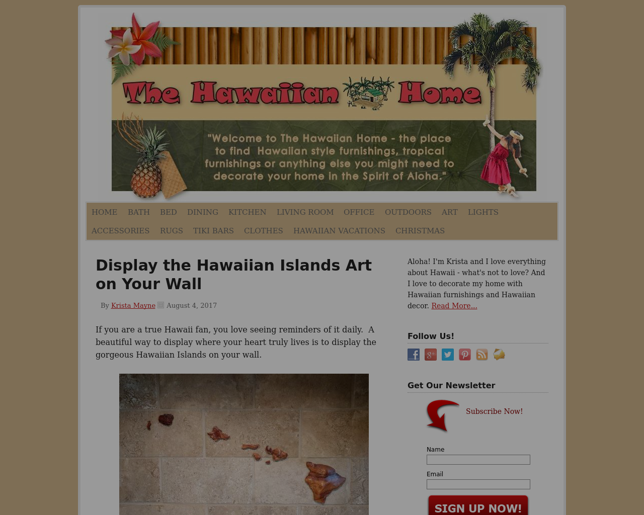 The-Hawaiian-Home-Advertising-Reviews-Pricing