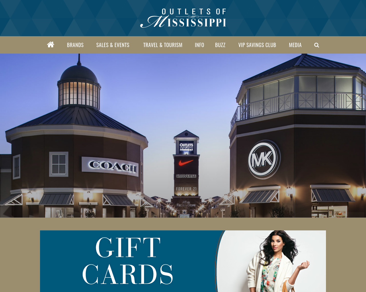 Outlets-of-Mississippi-Advertising-Reviews-Pricing