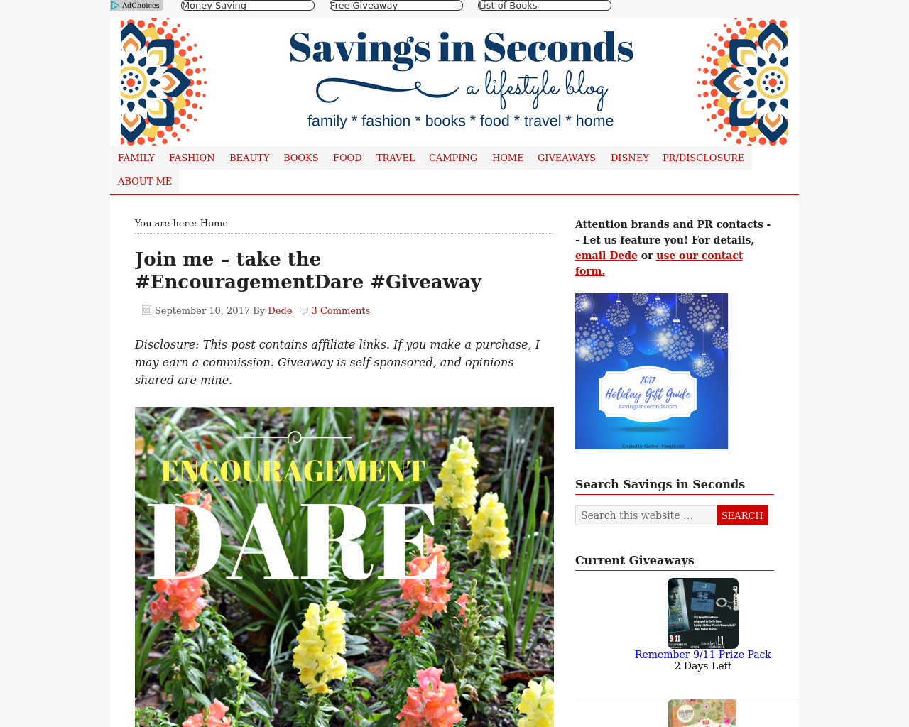 Savings-in-Seconds-Advertising-Reviews-Pricing