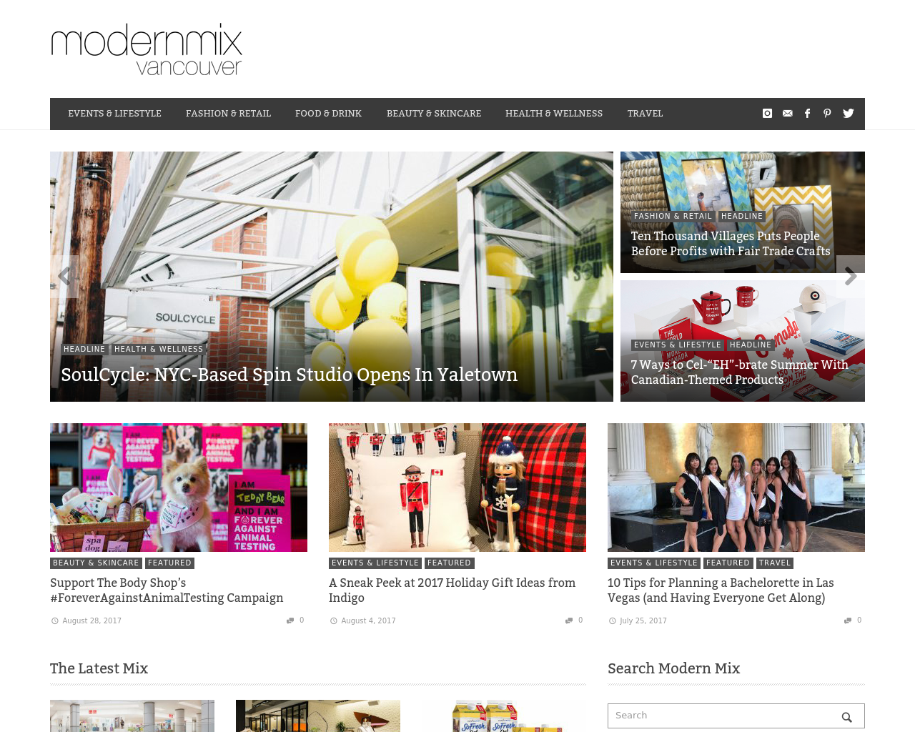 Modern-Mix-Vancouver-Advertising-Reviews-Pricing