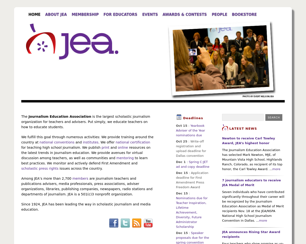 Jea-Advertising-Reviews-Pricing