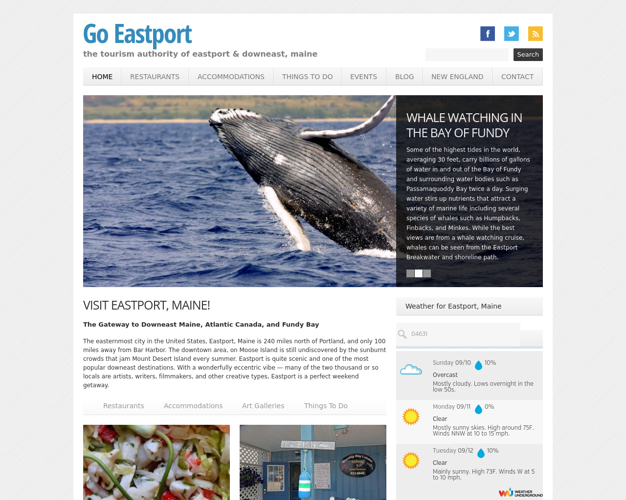 Go-Eastport-Advertising-Reviews-Pricing