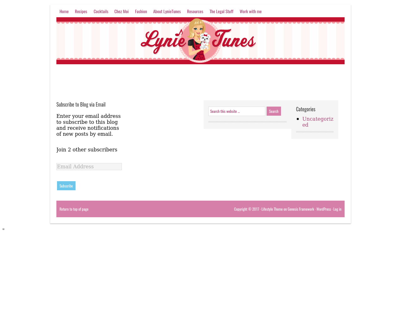 lynie-tunes-Advertising-Reviews-Pricing
