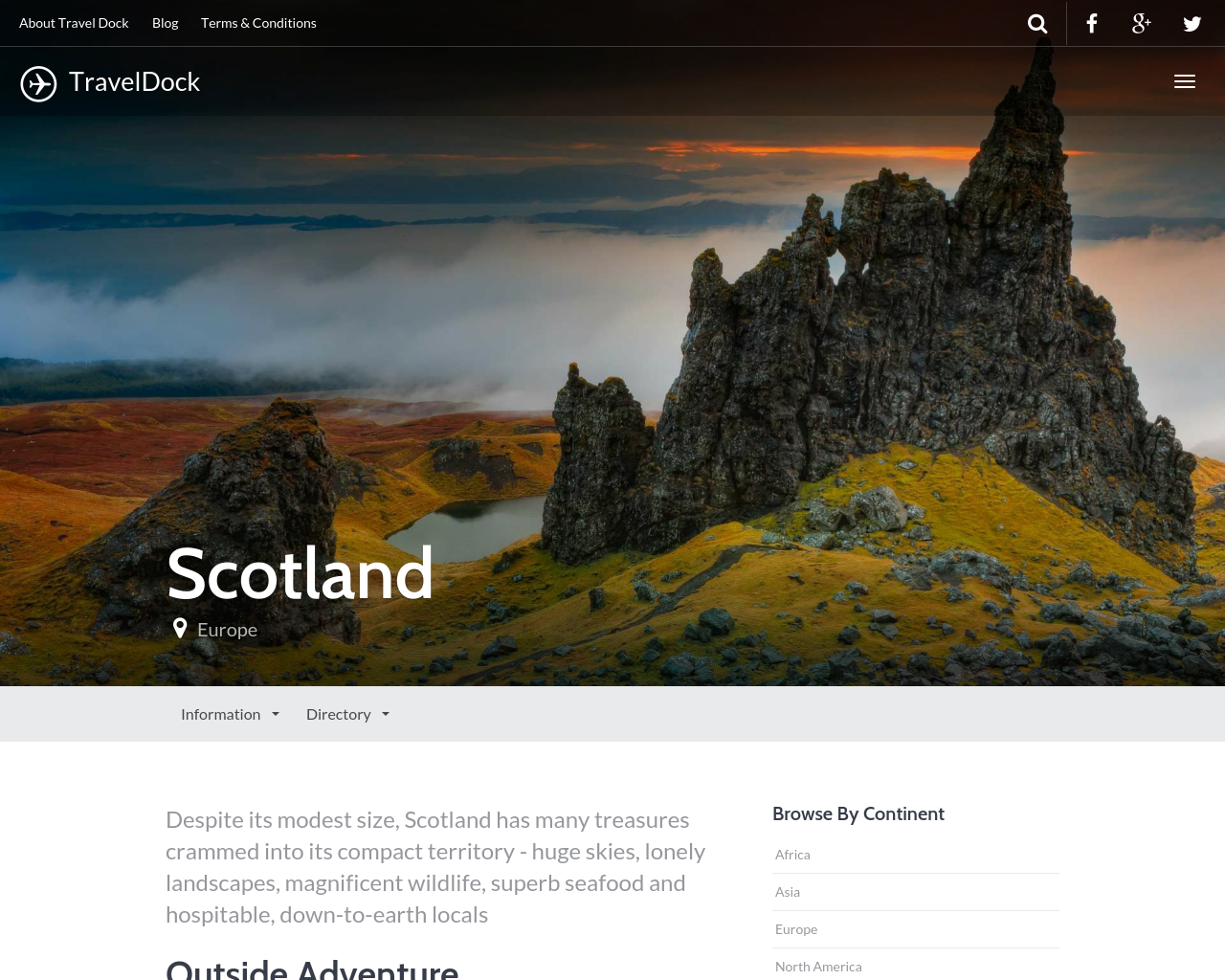 Scot-Sites-Advertising-Reviews-Pricing