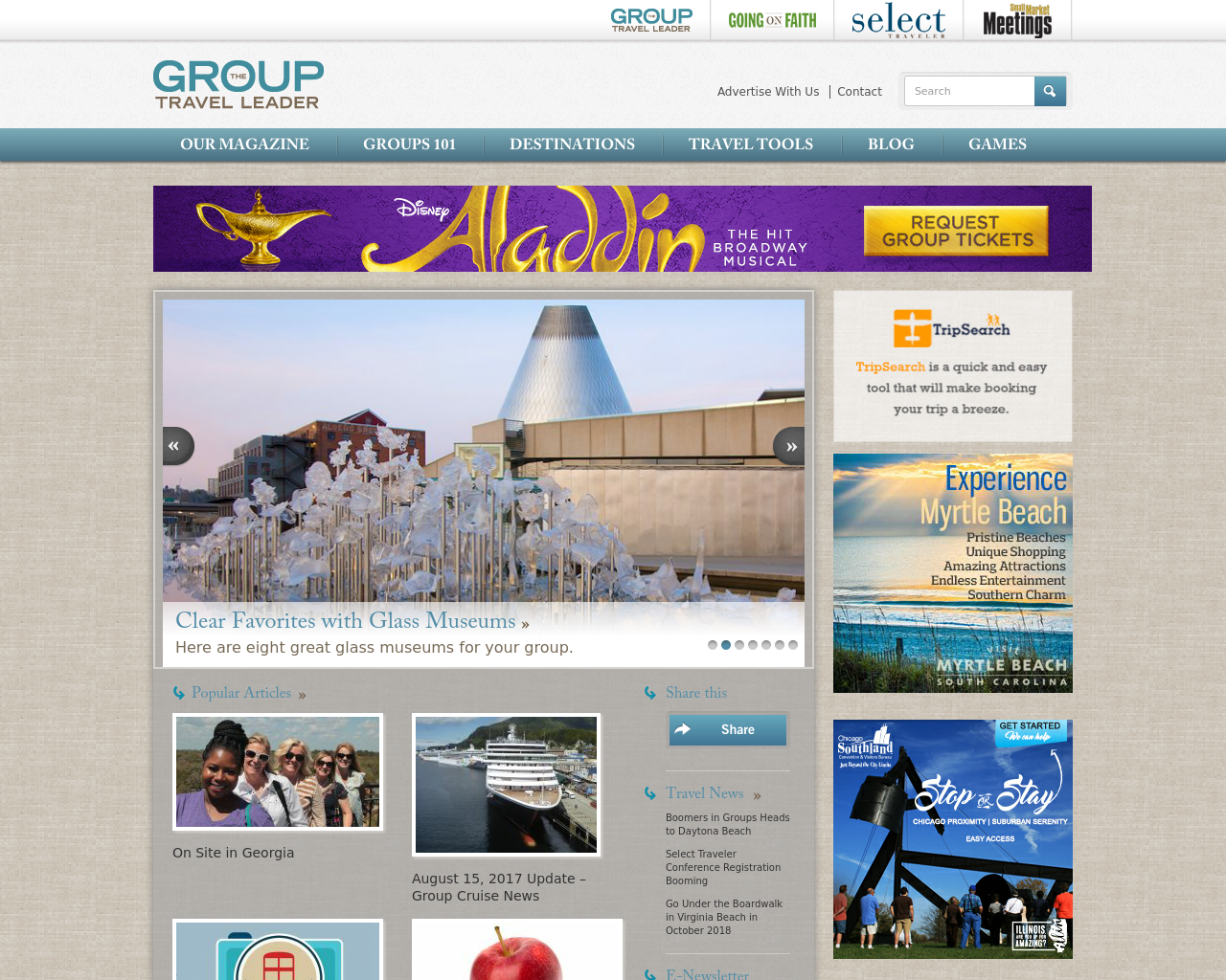 The-Group-Travel-Leader-Advertising-Reviews-Pricing