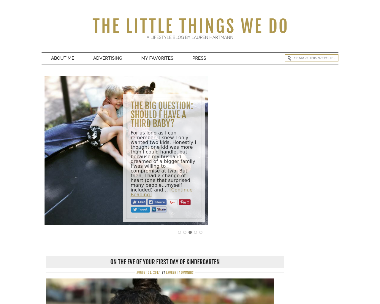 The-Little-Things-We-Do-Advertising-Reviews-Pricing