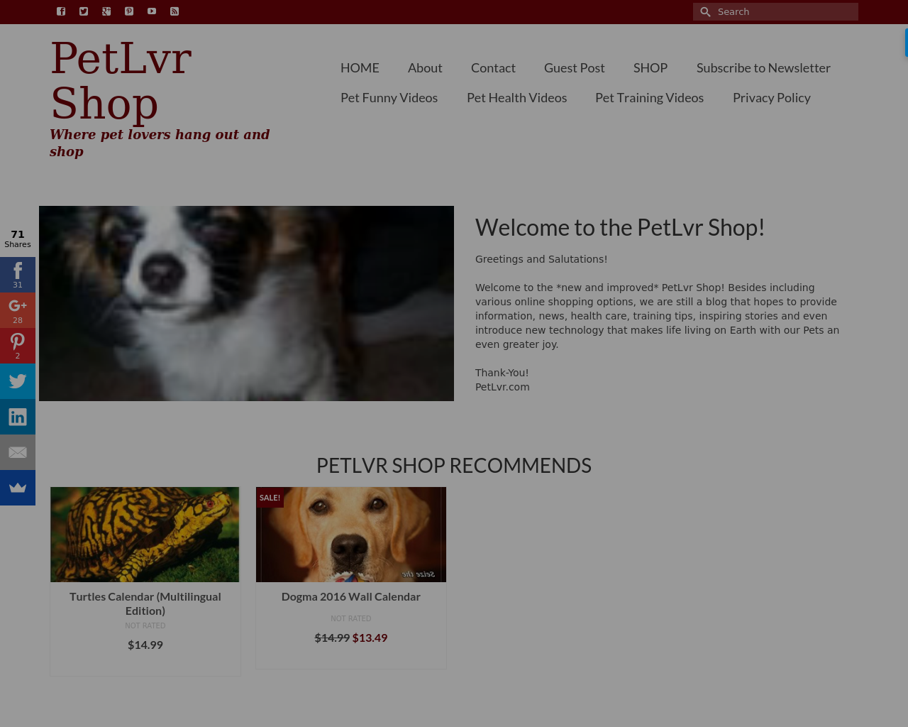 PetLvr-Blog-For-Pet-Lovers-Advertising-Reviews-Pricing