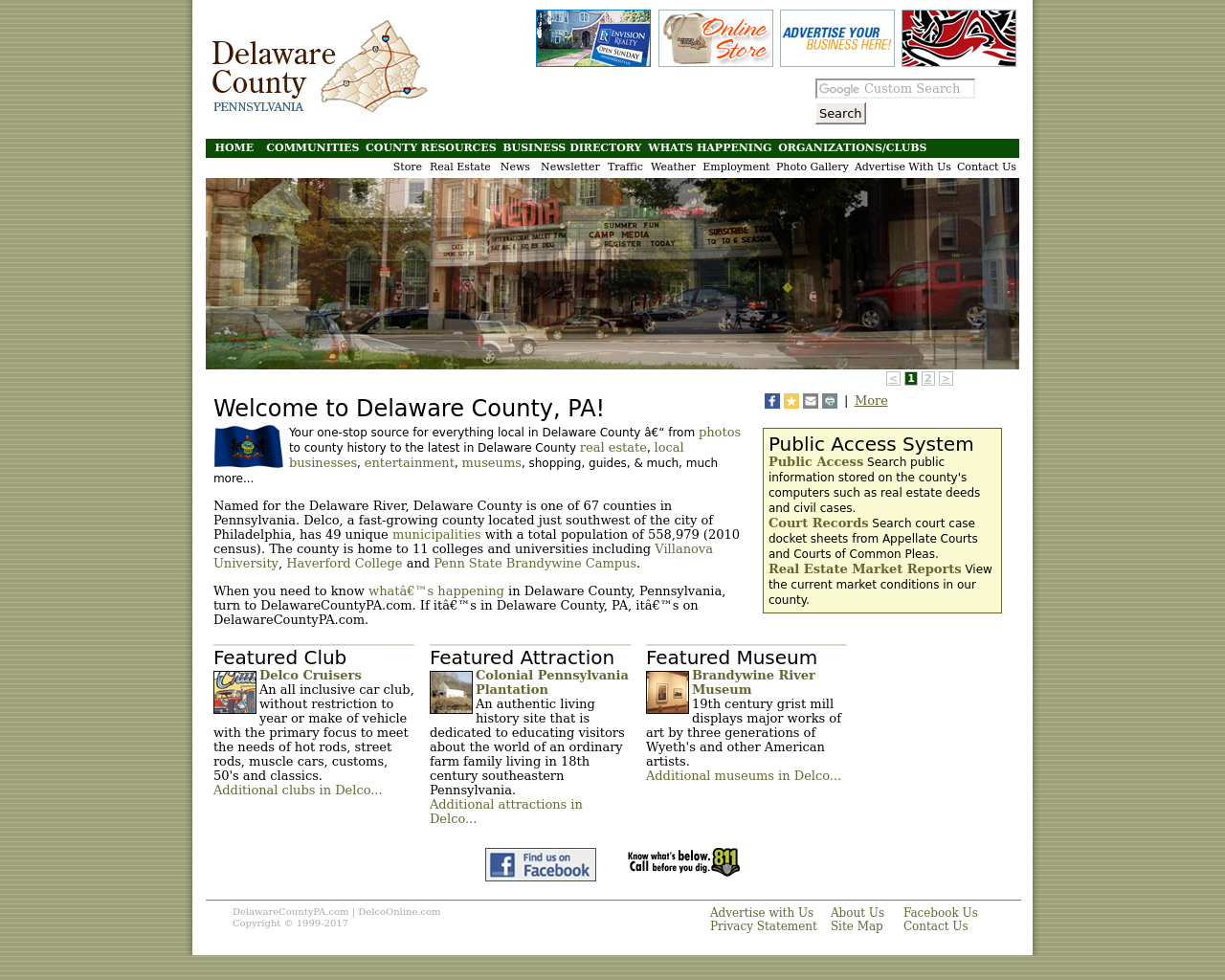 Delaware-County-Pennsylvania-Advertising-Reviews-Pricing