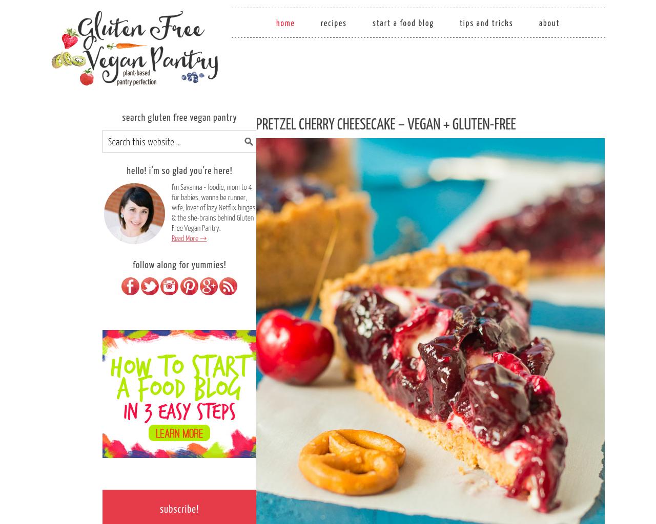 Gluten-Free-Vegan-Pantry-Advertising-Reviews-Pricing