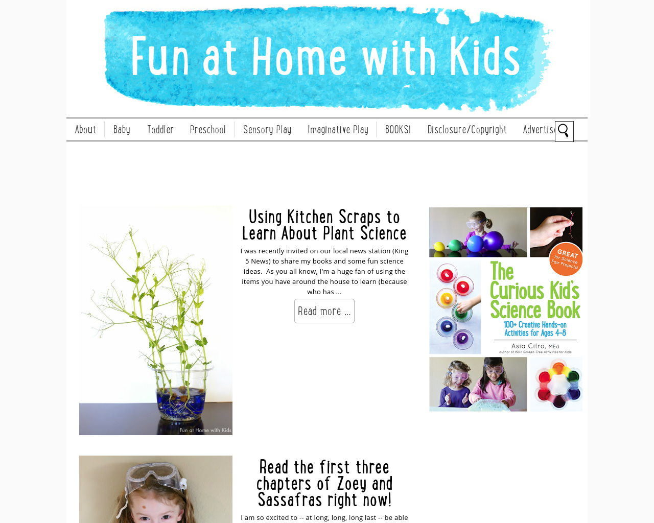 Fun-at-Home-with-Kids-Advertising-Reviews-Pricing