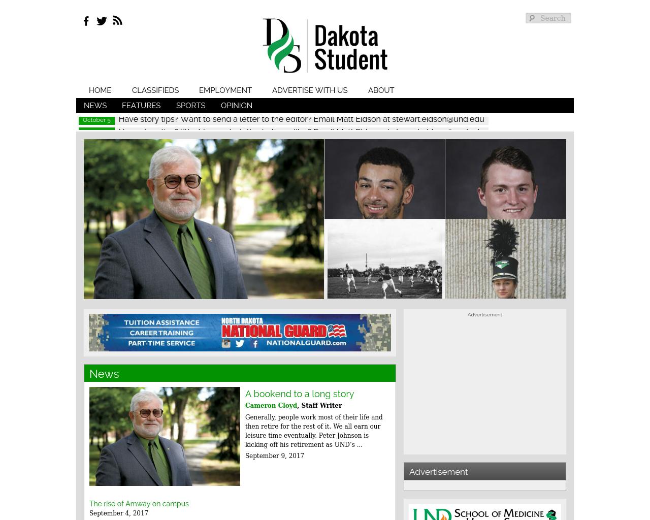 Dakota-Student-Advertising-Reviews-Pricing