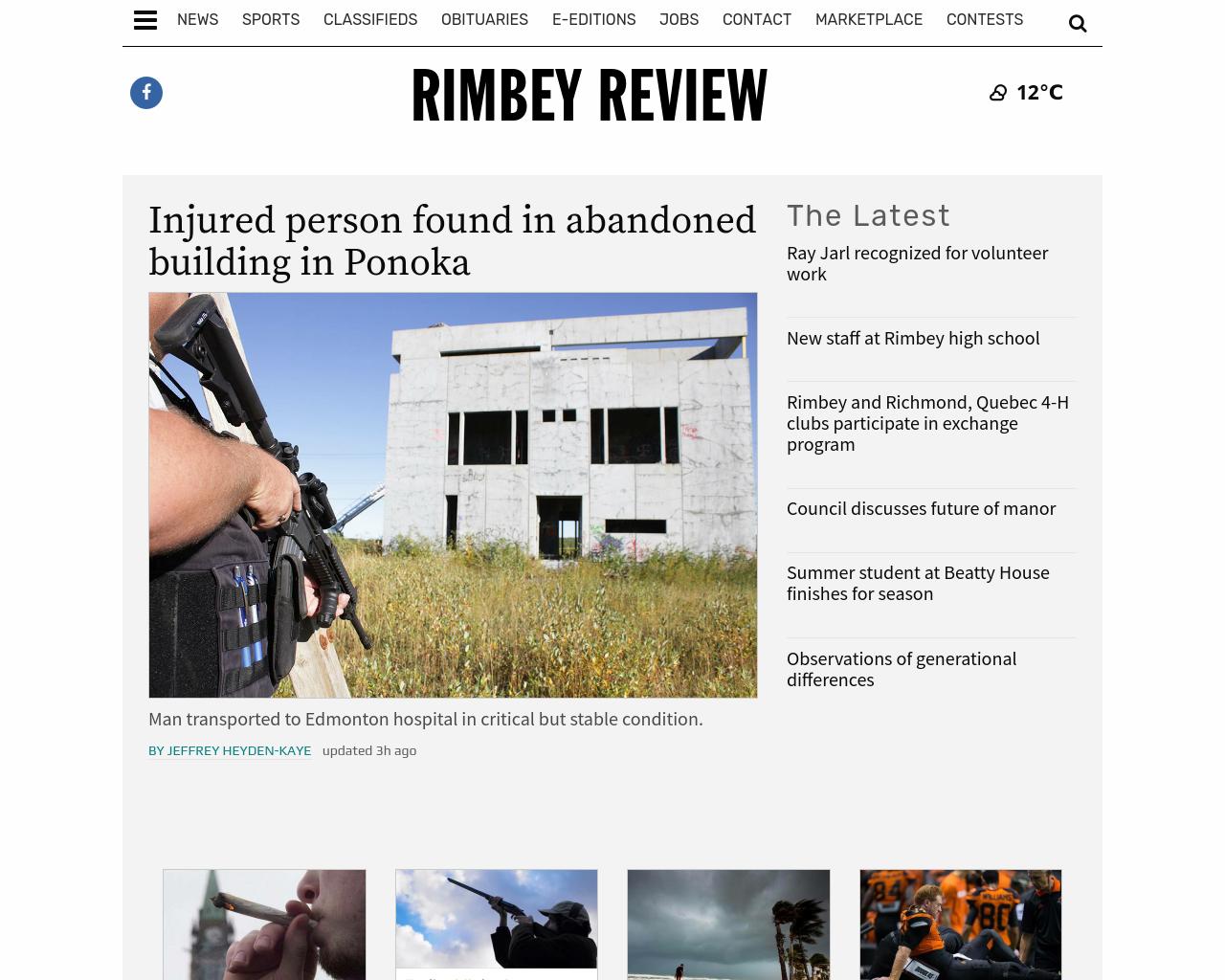 RimbeyReview.com-Advertising-Reviews-Pricing