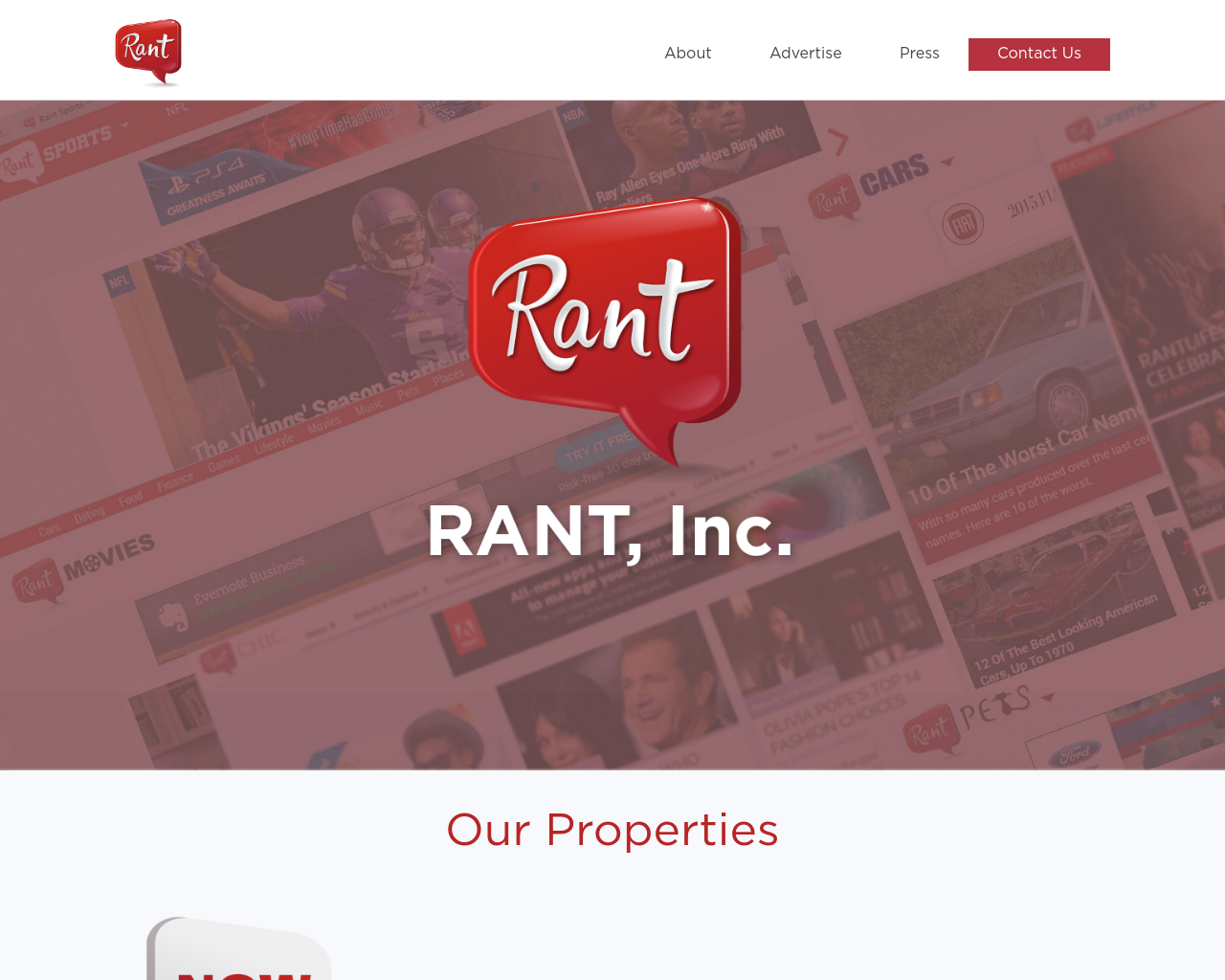 Rant-Places-Advertising-Reviews-Pricing