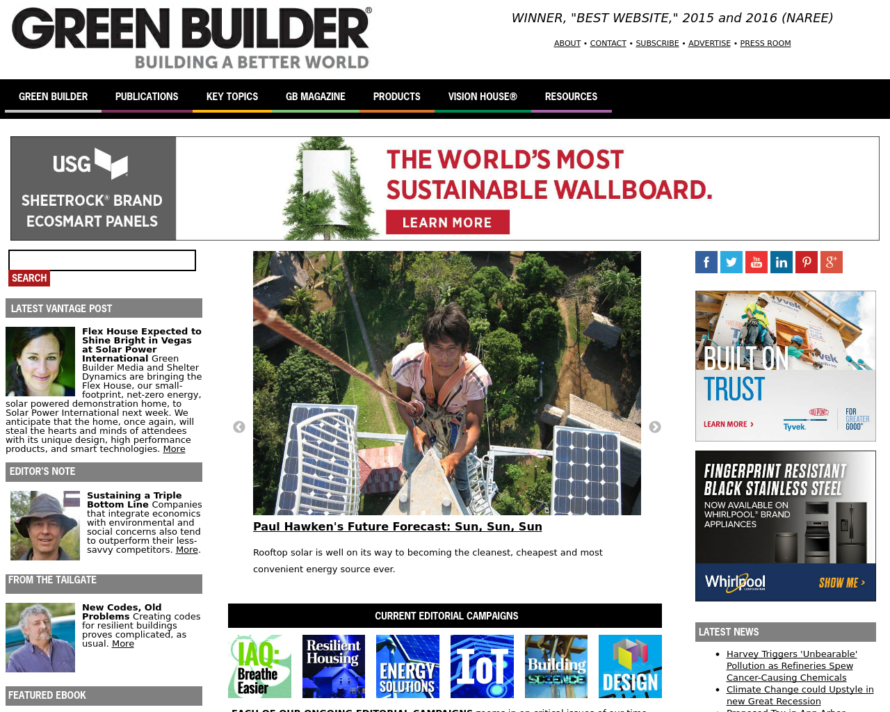 Green-Builder-Media-Advertising-Reviews-Pricing