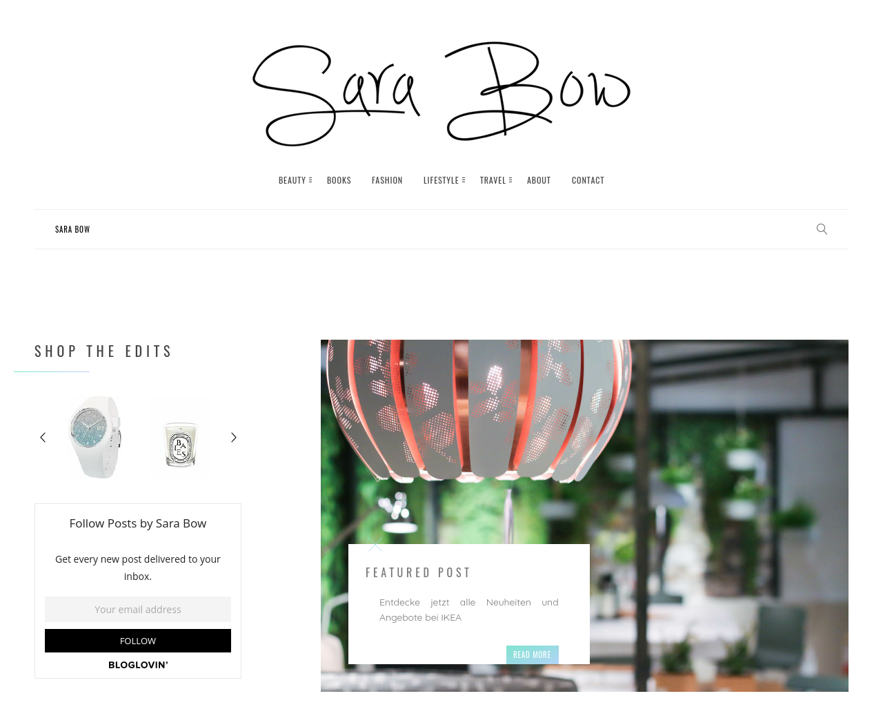 Sara-Bow-Advertising-Reviews-Pricing