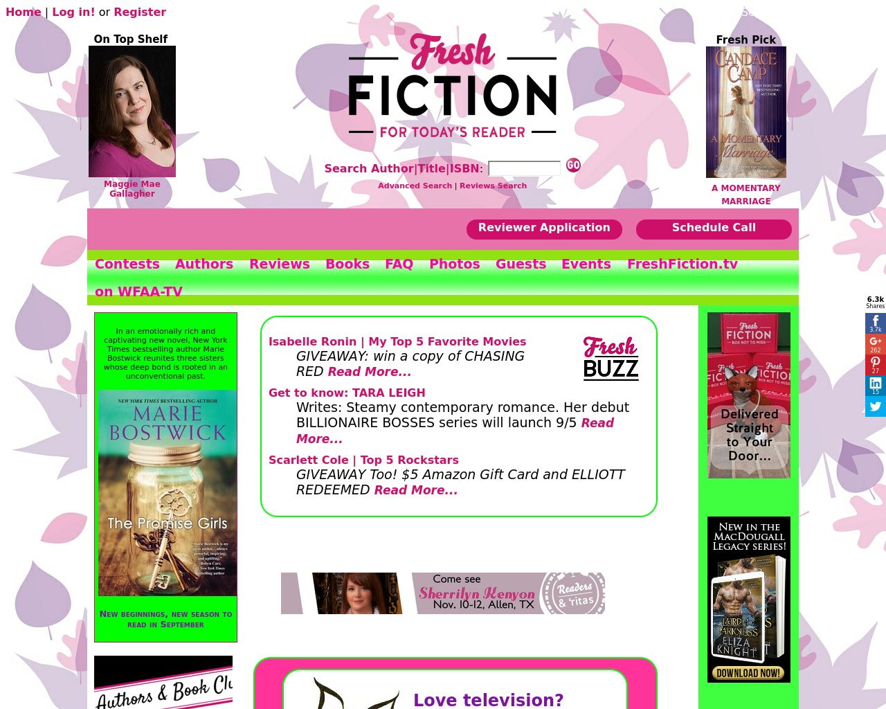 Fress-Fiction-Advertising-Reviews-Pricing
