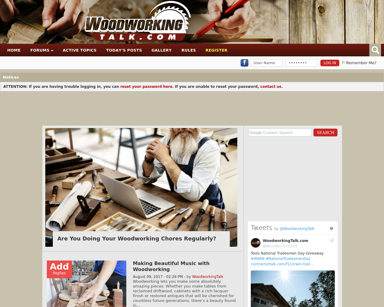 Woodworking-Talk-Advertising-Reviews-Pricing