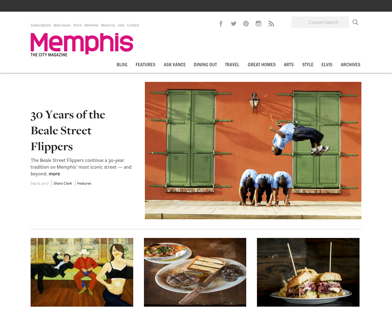 Memphis-Advertising-Reviews-Pricing