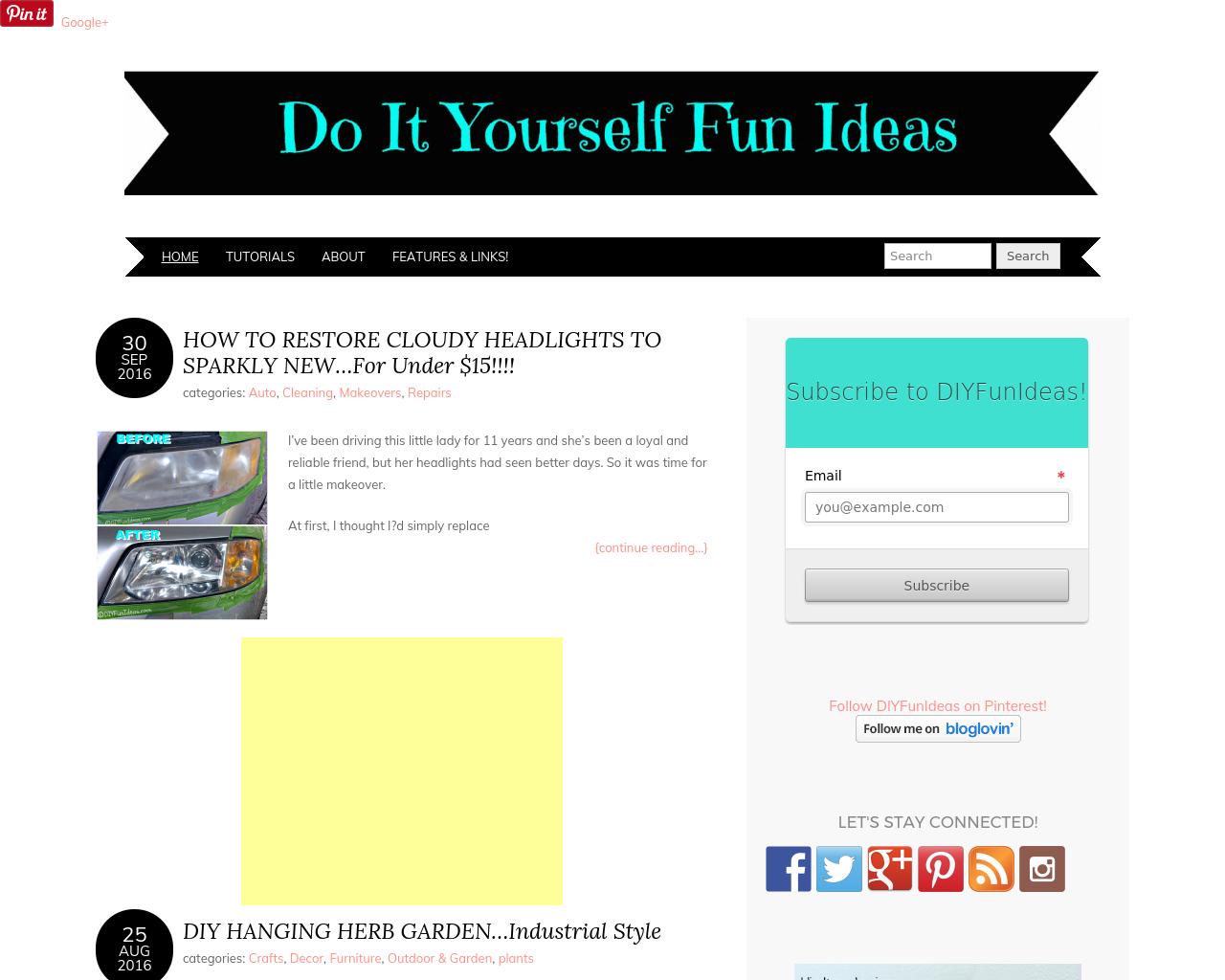 Do-It-Yourself-Fun-Ideas-Advertising-Reviews-Pricing