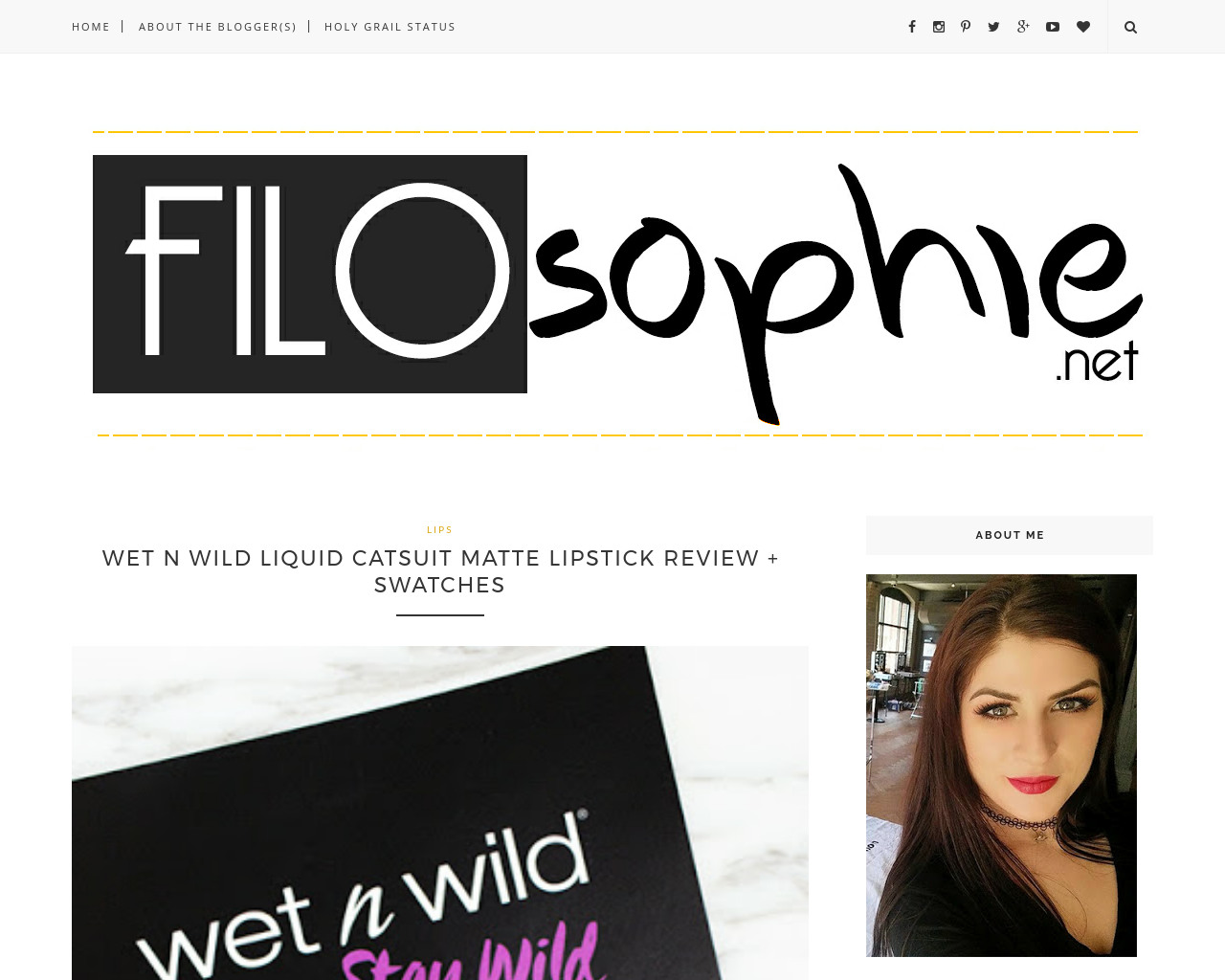 filosophie!-Advertising-Reviews-Pricing