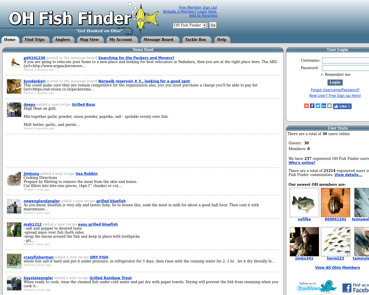 Oh-Fish-Finder-Advertising-Reviews-Pricing