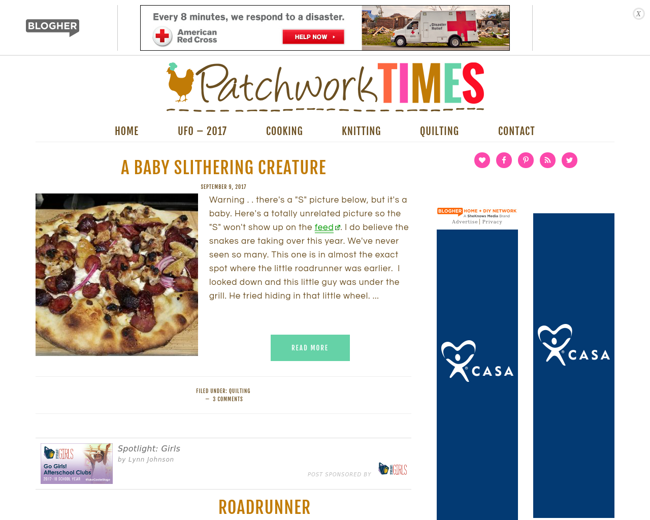 Patchwork-Times-Advertising-Reviews-Pricing