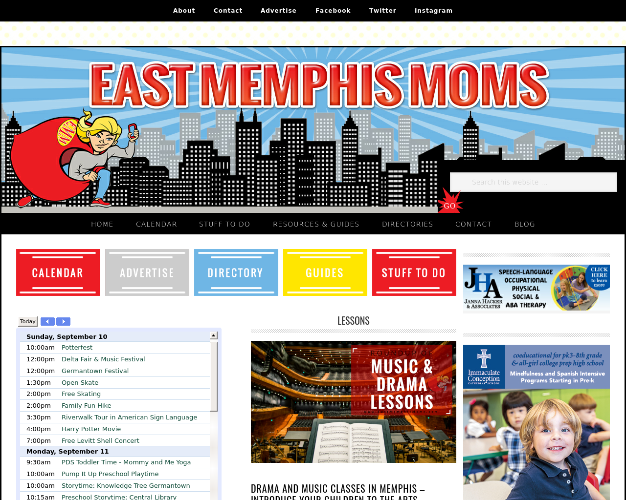 East-Memphis-Moms-Advertising-Reviews-Pricing
