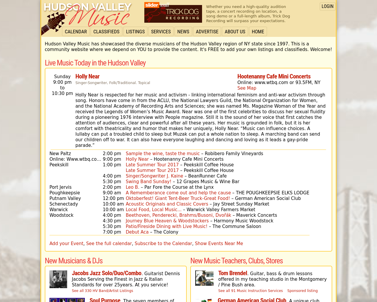 Hudson-Valley-Music-Advertising-Reviews-Pricing