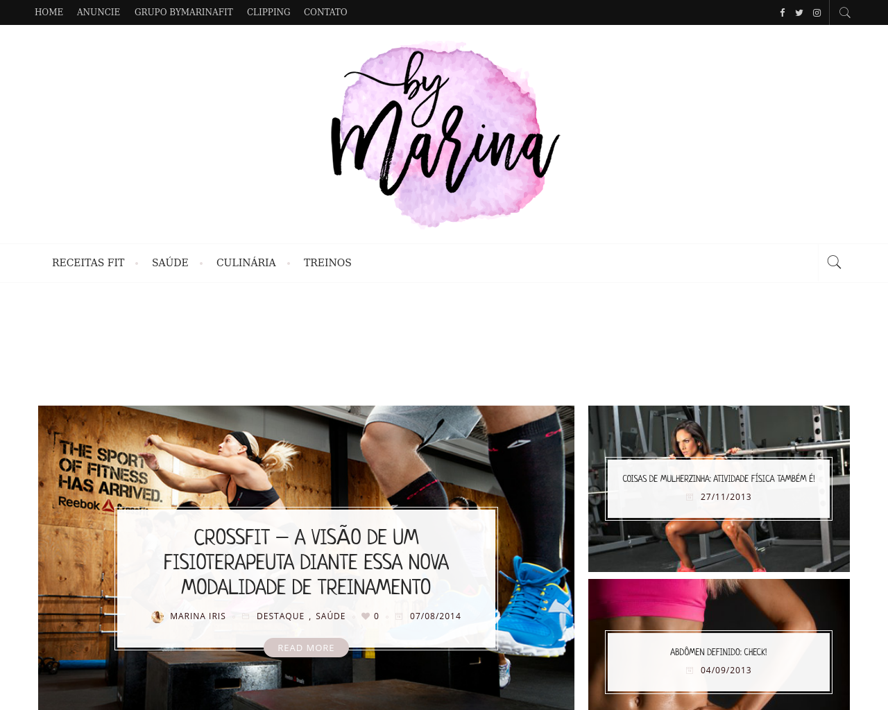 by-Marina-Advertising-Reviews-Pricing